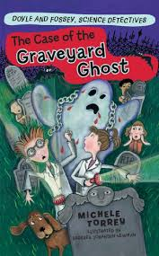 Best Halloween Books For Second Graders by Best Halloween Books For Kids Scary Spooky And Silly The