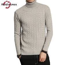 popular men knit sweater buy cheap men knit sweater lots from