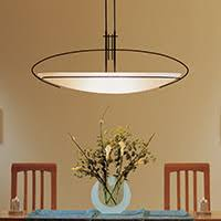 Bowl Pendants Dining Room Lighting Drum