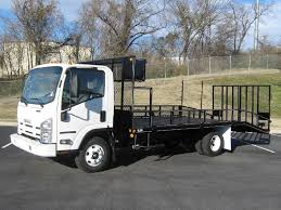 100 Landscaping Trucks For Sale Landscaper Neely Coble Company Inc Nashville Tennessee