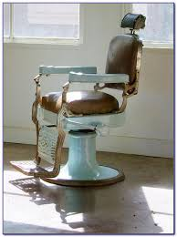 Ebay Australia Barber Chairs by Vintage Barber Chairs Ebay Chairs Home Design Ideas M6r82my7xr