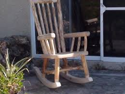 How To Make Rustic Rocking Chair | By Lumberjocks.com | Craftlog Rustic Rocking Chair La Lune Collection Log Cabin Rocker Home Outdoor Adirondack Twig Modern Gliders Chairs Allmodern R659 Reclaimed Wood Arm Wooden Plans Dhlviews Marshfield Woodland Framed Sumi In 2019 Rockers The Amish Craftsmen Guild Ii Dixon