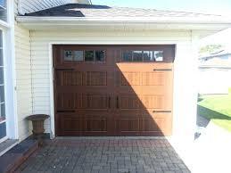 This Is A1 Overhead Door Wood Garage A 1 Overhead Door Amarillo