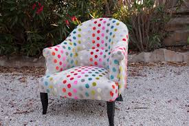 siege crapaud restauration fauteuil crapaud recherche sofa