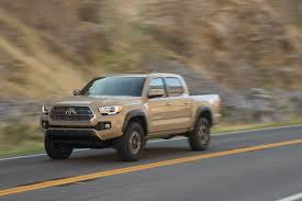 2016 Toyota Tacoma TRD Off-Road Photo & Image Gallery Toyota Truck Accsories 4x4 Battle Armor Designs 2016 Tacoma V6 Limited Review Car And Driver Advantage 6001 Surefit Snap Tonneau Cover Ready For Whatever In This Fully Loaded The Begning Amp Research Bedxtender Hd Moto Bed Extender 052015 Rigid Industries 62017 Grille Camburg Eeering Alucab Explorer Canopy Shell Supercharged2002 2002 Xtra Cab Specs Photos Premium Rear Bumper Fab Fours Upgrades Pinterest 2018 Accsories Canada Shop Online Autoeq