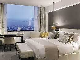 chambre d hote barcelone pas cher chambre chambre pas cher barcelone hi res wallpaper