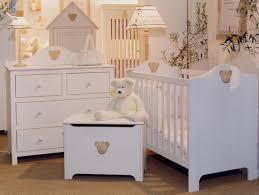 chambre theo et ines غرف ذوق للأطفال تفاصيل أنثى
