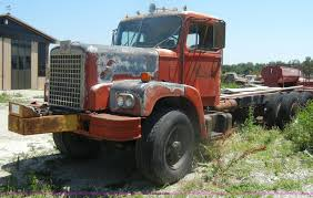 1974 Diamond Reo DC10164 Semi Truck Cab And Chassis | Item D... Diamond Reo Trucks Lookup Beforebuying 1973 Reo Royale For Sale Autabuycom 1938 Speedwagon Sw Ohio This Truck Is Being Stored Flickr Reo 1929 Truck Starting Up Youtube 1972 Dc101 Trucks T And Tr Bangshiftcom No Not The Band 1948 Speed Wagon Is Packing Worlds Toughest Old Of The Crowsnest Off Beaten Path With Chris Connie Amazoncom Amt 125 Scale Tractor Model Kit Toys Games 1936 Ad01 Otto Mobile Pinterest Ads Cars C10164d Tandem Axle Cab Chassis For Sale By Single Axle Dump Walk Around