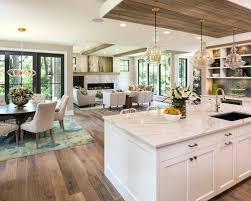 Kitchen Decorating Ideas Photos Designs 2015 Small Design