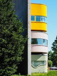 100 Wallhouse Wall House III Mmanni Flickr