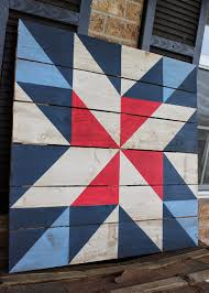 Tweetle Dee Design Co.: How To Make A Barn Quilt Coos County Barn Quilt Trail Quilts Visit Southeast Nebraska And The American Movement Ohio Red Rainboots Handmade Laurel Lone Star Hex Signs Murals Field Trip Turnips 2 Tangerines What Are A Look At Their History This Website Has A Photo Gallery Of 67 Barn Quilt Block Designs 235 Best Patterns Images On Pinterest Ontario Plowmens Association Commemorative Landscapes North Carolina