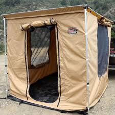 Amazon.com: Tuff Stuff 6.5' X 8' Awning Camp Shelter Room With PVC ... Coreys Fj Cruiser Buildup Archive Expedition Portal Arb 4x4 Accsories 813208a Deluxe Awning Room Wfloor Ebay Amazoncom 2000 Automotive Thesambacom Vanagon View Topic Tuff Stuff 65 X 8 Camp Shelter With Pvc New Taw All Access Setting Up Youtube Install How To On A Four Wheel Camper Performance Camping Essentials Set Up Side And Sun Room