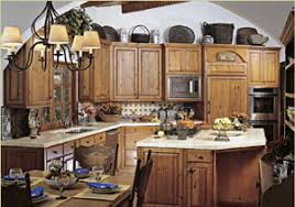 kcma certifies j k cabinetry arizona for wholesale cabinetry line