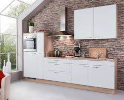 küchenrückwand tapete beautiful abwaschbare tapete als