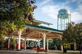 Toyota Avalon Floor Mats Replacement by Miller Toyota Toyota Dealer In Manassas Serving Gainesville