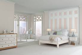 les meilleur couleur de chambre quelle couleur pour agrandir une pièce les meilleures astuces déco