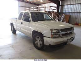 2003 - CHEVROLET SILVERADO // LAREDO, TX - Rod Robertson Enterprises ... Industrial Power Truck Equipment Serving Dallas Fort Worth Tx Forklift Parts Laredo Texas R M Refrigeration Supply Inc Coupons 092010 Freightliner Double And Single Bunk Trucks For Sale 45000 Used Diesel 2008 Ford F450 4x4 Super Crew Lariat Commercial Residential Concrete Pumping Gallery Zapata Del Rio Convent Avenue Port Of Entry Wikipedia Scrap Metal Recycling News Prices Our Company Mesilla Valley Transportation Cdl Driving Jobs Cars In Tx 1920 New Car Release Kingsville Home Rollback Tow Sale In Craigslist And By Owner Luxury 2010 F 150