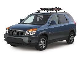 Buick Rendezvous (2003) - Pictures, Information & Specs 2005 Buick Rendezvous Silver Used Suv Sale 2002 Rendezvous Kendale Truck Parts 2003 Pictures Information Specs For Toronto On 2006 4 Re Audio 15s And T3k Build Logs Ssa Coffee Van Hire Every Occasion In Hull Yorkshire 2007 Door Wagon At Rockys Mesa Cxl Start Up Engine In Depth Tour 2485203 Yankton Motor Company Tan