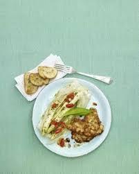 spargel bärlauch päckchen mit schnitzel rezept chefkoch