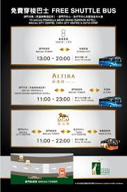 Macau Tower AJ Hackett Bungy Jump Tickets - Online Booking ... Blade Scimitar 170 Fpv Bnf Basic 25 Off Cockrell Butterfly Center At Hmns Pc Hub Coupon Code Freebies App For Android Lifestyle Egift Card Kohls Cardholders Germguardian 22 Tower 4in1 Air Voltage Hobbies Home Facebook Jewelry Repair Services Jared Beatrush Rear Tower Bar Honda Civic Type R Fk8 Hatchback Fk7 Laile Rail Amain Shop A Huge Selection Of Toy Rc Cars Planes 8960 Rossash Ave Cinnati Ohio 45236 Telephone 513 Corrosion Esmation Historic Truss Bridge Using Model