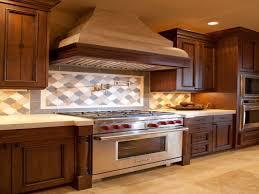 Glass Backsplash Tile Cheap by Kitchen Wonderful Black And White Floor Tiles Cheap Kitchen