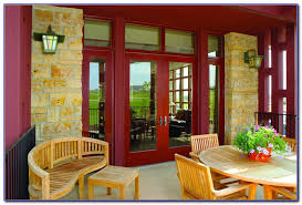 andersen outswing french patio doors patios home decorating