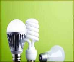 free energy saving light bulbs uk 2014 roselawnlutheran