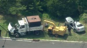 1 Killed In Deptford Dump Truck Accident | 6abc.com Dump Truck Overturns Spills Debris In Allen Township Wfmz Dumptruck Overturned A Traffic Accident Emergency Personnel 2 Taken To Hospital After Dump Hits Pickup Green Twp On 140 Wregcom Causes Road Close Local News Newspressnowcom Runaway Kills Two People Crashed Into 3 Vehicles Truck Turns Over Wyeth Mountain Advtisergleamcom Wv Metronews Leaves One Dead Texas Appeals Court Affirms Very Modest Verdict For Plaintiff Kills 1 In Berks County Pennsylvania Accident Lawyers Tips Causes Traffic Headaches Luzerne