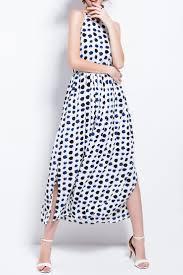 best 25 polka dot maxi dresses ideas on pinterest women u0027s polka