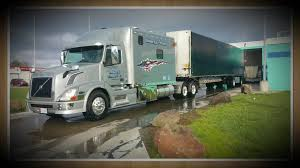 100 Kurtz Trucking Showcase ARI Legacy Sleepers