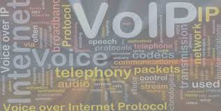 Top Business VoIP Providers: 2017 Reviews, Pricing & Demos ... What Is A Voip Phone Number Top10voiplist Directory P4 Blog Why Your Business Should Switch To Comparisons Of Qos In Over Wimax By Varying The Voice Codes And Vs Landline Which Better For Small Lines Top Providers 2017 Reviews Pricing Demos 3cx Features Comparison Alternatives Getapp Opus Codec For Simple Unlimited Intertional Extreme Nbn Plans Usage With Internet Voip