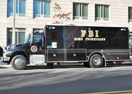 FBI - Google Search | Law Enforcement | Pinterest | Police Vehicles ... Ebay Auction For Old Fbi Surveillance Van Ends Today Gta San Andreas Truck O_o Youtube Van Spotted In Vanier Ottawa Bomb Tech John Flickr Hunting Robber Dguised As Security Guard Who Took 500k Arrests Florida Man Heist Of 48m Gold From Truck Fbi Gta Ps2 Best 2018 Speed Tuning 8 Civil No Paintable For State Police Search Home Senator Bert Johnson Wdet Bangshiftcom Page 3