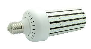 11092lm 2835 smd e40 e27 mogul base led bulb l 250w metal