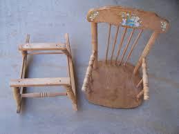 Stickley Rocking Chair Plans by 100 Stickley Rocking Chair Plans Stickley Morris Rocking