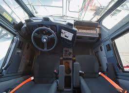 Mining Truck T 284