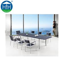 China Modern Aluminum Table Wholesale Outdoor Polywood Leisure Chair Table  Set Patio Hotel Garden Fu Alinum Alloy Outdoor Portable Camping Pnic Bbq Folding Table Chair Stool Set Cast Cats002 Rectangular Temper Glass Buy Tableoutdoor Tablealinum Product On Alibacom 235 Square Metal With 2 Black Slat Stack Chairs Table Set From Chairs Carousell Best Choice Products Patio Bistro W Attached Ice Bucket Copper Finish Chelsea Oval Ding Of 7 Details About Largo 5 Piece Us 3544 35 Offoutdoor Foldable Fishing 4 Glenn Teak Wood Extendable And Bk418 420 Cafe And Restaurant Chairrestaurant