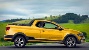 2019 Volkswagen Truck Price | Auto Review Car