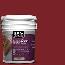 BEHR Premium DeckOver 5 Gal. #SC-112 Barn Red Wood And Concrete ... Feeling Blue About The Onic Sugardale Barn Along Inrstate 35 Behr Premium 8 Oz Sc112 Barn Red Solid Color Waterproofing Favorite Pottery Paint Colors2014 Collection It Monday Amazoncom Kilz Exterior Siding Fence And 1 The Joy Of Pating S3e11 Rustic Youtube Kilz Gallon White Walmartcom Latex Paints Majic Craft Apple Barrel 2 Acrylic Bcrafty About Brushy Run Oil Petrochemical Acrylic Paint Varnish Problems At Lusk Farm