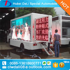 Wholesale Mobile Billboards Sale - Online Buy Best Mobile Billboards ... Mobile Billboard Stock Photos Images Alamy Advertising Trailer The Best Of 2018 Building Phases Of A Truck Nomadic Led Sales 3d Display Trucks Trucks Scrolling Grand Rapids Traffic Displays Llc Digital For Ultra Weekend Youtube Billboards In Washington Dc Maryland Virginia Buy Game Truck Pre Owned Mobile Theaters Used China High Brightness P10 Dip346 Brand New P6 Sw13 Tmobile Uses Advertising Tax Holiday Boston Ma