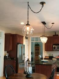Dining Room Lighting Not Centered 7f54191c03088ea0c164474e69f66ad6 Swag Chandelier Chandeliers Ideas