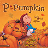 Pumpkin Patch Parable Craft by The Parable Series The Pumpkin Patch Parable Kindle Edition By