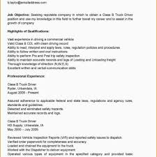 Truck Driver Resume Sample. Resume Resume Examples For Truck With ... Resume Examples For Truck Drivers Sample Driver Driver Resume Objective Uonhthoitrangnet Fresh Truck Example Free Elegant Best Clear Lake Driving School Examples 20 Sakuranbogumicom Inspirational Sample Cover Letter Postdoctoral Application Delivery Government Townsville New Templates Drivers Or Personal Job