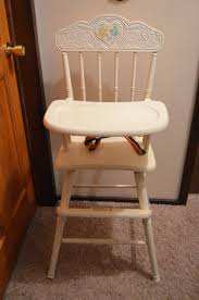 VTG. 1982 Care Bears High Chair White And 50 Similar Items Alpha Bouncer 2 In 1 Grey Hauck Wooden Highchair Fniture Oak Bar Stools Target For Inspiring Unique White East Coast Folding Chair High Legs Stock Photo Edit Now Adjustable Baby Infant Seat Child Wood Toddler Dolls High Chairs Doll Chair Stool Color Good Cdition Home Us 324 45 Offhigh Quality 112 Dollhouse Miniature Ding Simulation Decoration Accessoryin White Wooden Reference Images Items Amazoncom Hot Sale Sepnine New Highchair Best Caps Replacement Tire Lowes
