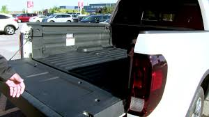 2017 Honda Ridgeline Tailgate & In-Bed Accessories - YouTube Truck Accessory Pictures Shore Customs Are Caps For Sale Ajs Trailer Center Pennsylvania Shop Car Accsories In Staten Island Ny Wil Johns Tire Empire Hendrick Chevrolet Cary New Chevy Used Dealership Near Raleigh Covers Locking Bed Trucks Ford For Sale Terrell Texas Suvs Cars Parts Lift Kits Floor Mats Truck Accsories Harringtons To Fit Scania Stainless V8 Badge Chrome Small 150mm Wide X Amazoncom Tac Side Steps 032018 Expedition Excl El Unique Brute Commercial Class Tongue United Secaucus Nj Soft Top