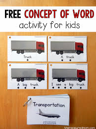 Teach Concept Of Word With This Free Printable! - The Measured Mom Rhyming Words Flash Kids Cards Amazoncouk Frank Puzzles 40 Pieces Redlily That Rhyme With A Fun Preschool Game Videos Compilation 12 Cars Race And Battle On Obstacle Course Hal Leonard Pocket Dictionary Concise Userfriendly With Truck Farm English Rhymes Duck In The Truck By Jez Alborough Speech Language Book Mental Floss Storytown Grade 1 Skills Matrix Phonemic Awareness For Prek K Mrs Judy Araujo Reading Acvities Practice Materials Wonderful World Of