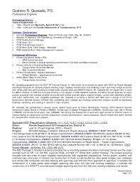 Newest Construction Project Engineer Resume Fearsome Resumeat For ... Project Engineer Resume Sample Pdf New Civil For A Midlevel Monstercom Manufacturing Unique 43 Awesome College Senior Management Executive Eeering Offer Letter Format For Mechanical Valid Fer Electrical Objective Marvelous Design Example Beautiful Control 18 Impressive Samples Velvet Jobs Similar Rumes Manager Desktop Support Best It How To Get People Like Cstruction Information