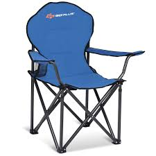 Goplus Folding Beach Chair Heavy Duty High Capacity Camping Chair Durable  Outdoor Patio Seat With Cup Holder And Carry Bag (Blue 500-lb Capacity) 831pu609 Office Fniture Distinct Series Stylish Design 500 Lbs Capacity Chrome Feet Soft Seating Cream Lounge Chair Outdoor Spectator Lb Xxl Big Boy Padded Quad Weight Wayfair Heavy Duty Bath Bench Wt Guide Gear Oversized Club Camp 500lb Fleet Farm Flyer 04122019 06282019 Weeklyadsus Flash Hercules 880 Camo Directors Chairs For Adu Westfield Portal Folding 500lb Omnicore Designs New Standard Tall Super Mesh Camping Addnl36wae Recycled Plastic Whitewash Lehigh 3pc Round Ding Setmade In Usa