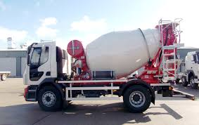 Truck Mixers Range The Ideal Truck Mounted Concrete Mixers Your Ultimate Guide Tri Axle Phoenix Concrete Mixer My Truck Pictures Pinterest 1993 Advance Front Discharge Item B24 How Long Can A Readymix Wait Producer Fleets China Mixer Capacity 63 Meter 5section Rz Boom Pump Alliance Pumps Hardcrete Impressed With Agility Of Volvo Fl Commercial Motor Cement Stuck In The Mud Lol Youtube Buy Military Quality Hot Sale Beiben 6x4 5m3 Truckmixer Pump Mk 244 Z 80115 Cifa Spa Selling 10cbm Shacman Mixing Vehicles