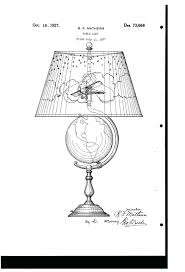 Living Room Table Lamps Walmart by Table Lamps Drawing Table Lamp Table Lamp Design Drawing Living