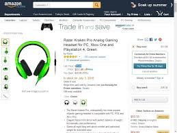 90 Razer Coupon Code - Crazy 8 Printable Coupons September 2018 Playstation General How To Use A Newegg Promo Code Corsair Coupon Code Wcco Ding Out Deals Edit Or Delete Promotional Discount Access Newegg Black Friday Ads Sales Deals Doorbusters 2018 The Best Coupon Canada Play Asia August 2019 Up 300 Off Gaming Laptops Codes Brand Coupons Western Digital Pampers Diapers Xerox Promo M M Colctibles Store Logitech Amazon Ireland Website